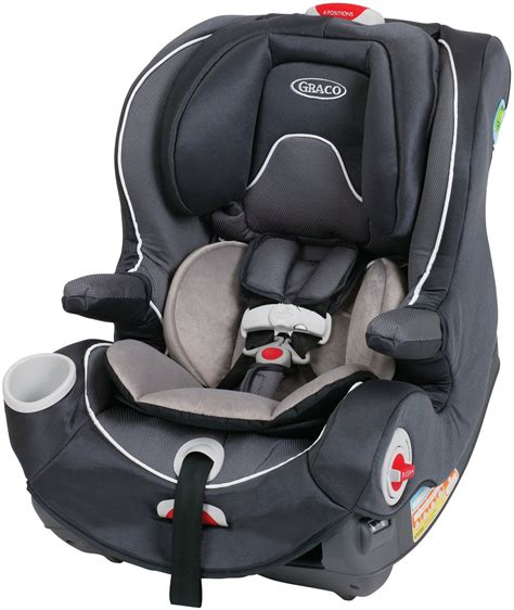 easy to carry infant car seat 9 easy to use car seats highly by safety experts