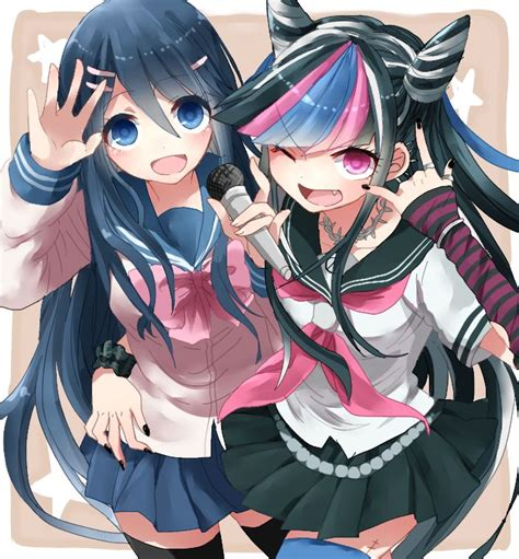 anime best kawaii anime girls anime best friends pinterest
