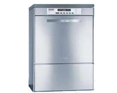 commercial dishwasher for home commercial dishwasher small commercial dishwasher for