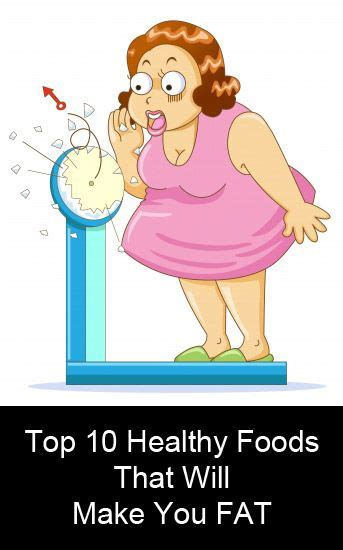 Foods That Make You Hotter by Top 10 Healthy Foods That Will Make You Fruit Juice