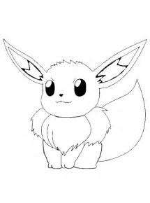 Coloriage Pokemon 24 Coloriage A Imprimer