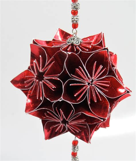 paper origami ornaments 288 best origami teabag folding images on
