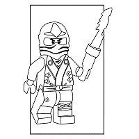 lego atlantis coloring pages 17 beste afbeeldingen over greyson lego op pinterest
