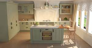Green Country Kitchen - wren kitchens country sage future home pinterest traditional sage green kitchen and green