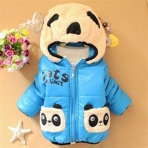 Woolen Coat By Baby Panda smart designer coats and winter jackets for boys in india