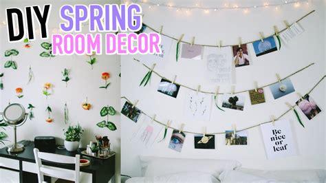 diy decorations 2017 diy room decor 2017