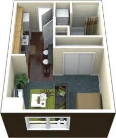 400 sq ft apartment floor plan 25 best ideas about studio apartment floor plans on