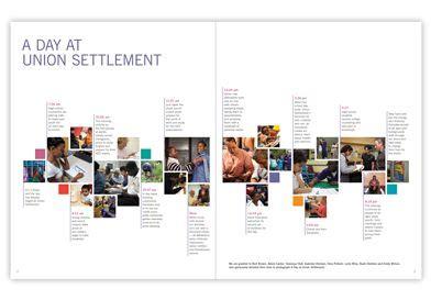 design inspiration timeline 18 best timeline design inspiration images on pinterest