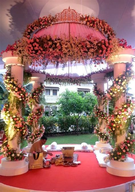 wedding decorators in goa goa decorators page 2 my wedding planning