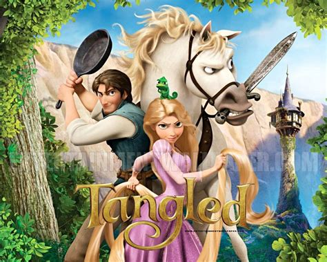 film cartoon tangled tangled the most expensive hollywood animated movie
