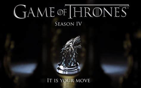 of thrones saison 2 episode 7 vostfr wroc
