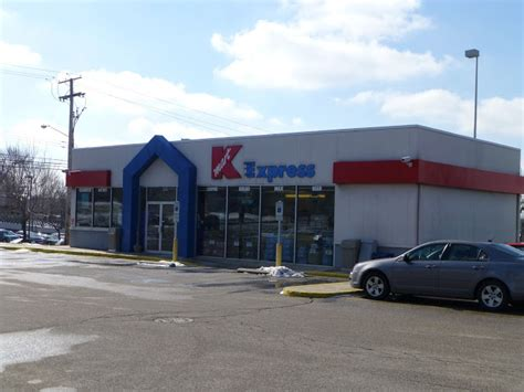 dead and dying retail current kmart supercenter locations
