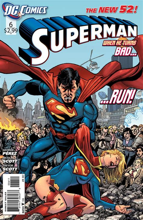 saving a forever home novel volume 3 books superman 6