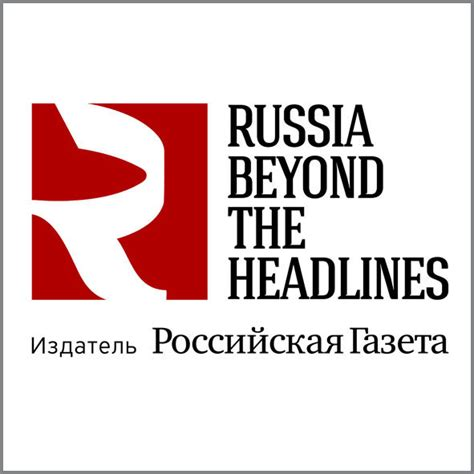 consolato federazione russa consolato russo ancona