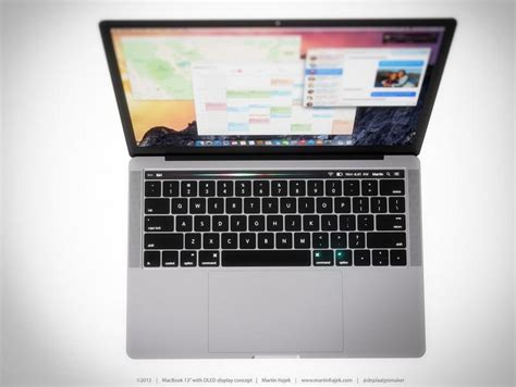 Apple Launch New Powerful Macbook Pro Thanks To Intel 2 Duo Chips by New Retina Macbook Pro 2016 Release Date Specs And
