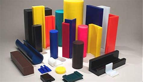 Plastics Engineer by What Is Plastics Engineering Plastic Engineering