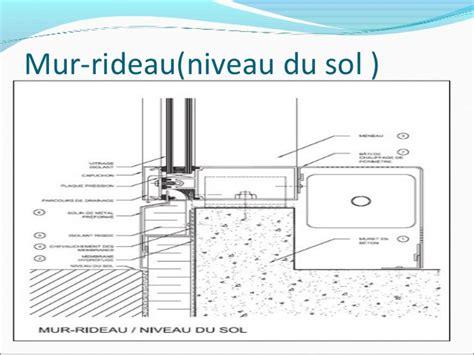 Pose De Mur Rideau by Mur Rideau
