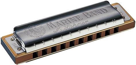the harmonica buying guide how to choose a harmonica the hub
