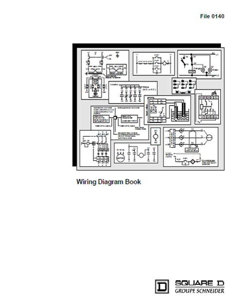 electrical engineering wiring diagram book
