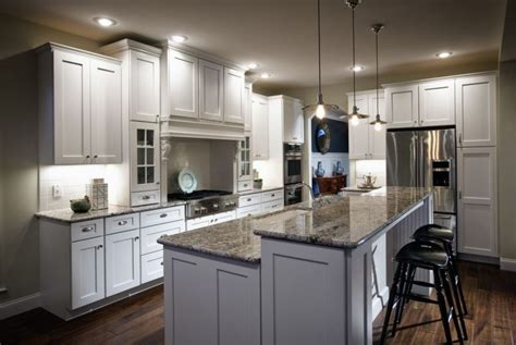 photos of black kitchen cabinets best photos of white kitchens gray stained kitchen