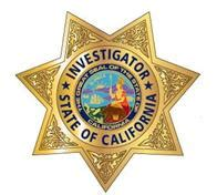 a i investigations branch