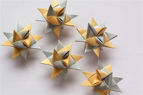 Origami Artwork - be our best how origami can benefit your and mind