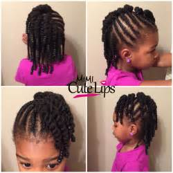 updo transitional hairstyles for the american 2015 natural hairstyles for kids mimicutelips