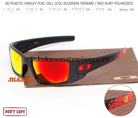 Kacamata Minus Sunglasses Oakley Dengan Lensa Minus Mirror Anti Uv 3 kacamata oakley fuel cell psychopraticienne bordeaux