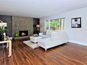Living Room Modern Flooring 39 Beautiful Living Rooms With Hardwood Floors Designing