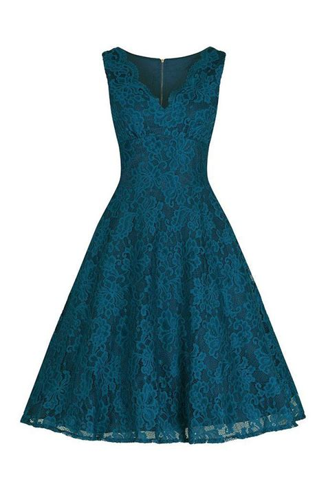 teal swing dress 17 best ideas about teal dresses on pinterest teal dress