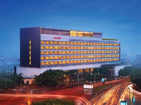 Kolkata Address Finder 5 Hotel In Kolkata The Gateway Hotel Em Bypass Kolkata