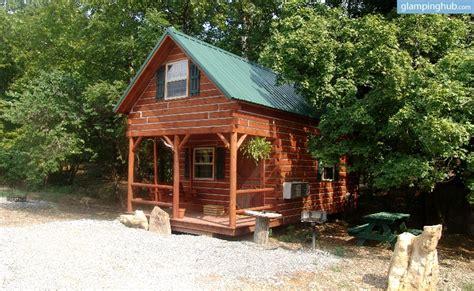 luxury cabins shawnee national forest