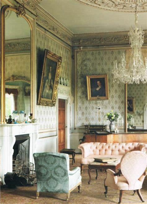 kronleuchter kristall anhänger vintage dekor wohnzimmer