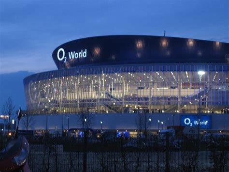 o2 world berlin premium eingang o2 world berlin ground carlluis de
