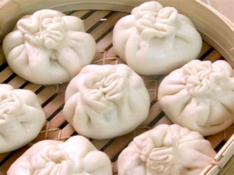 pork steamed buns recipe brian boitano food network