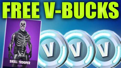 fortnite free v bucks how to get free v bucks fortnite battle royale