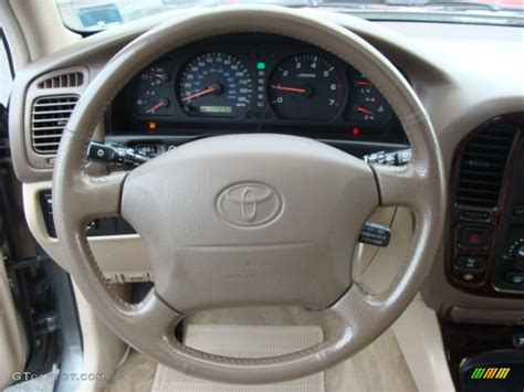 toyota steering wheel steering wheel cover toyota land cruiser