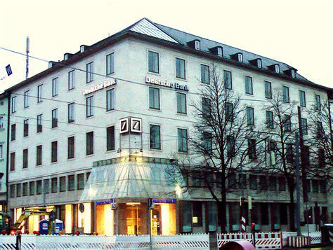 bank augsburg deutsche bank j 252 disch historischer verein augsburg
