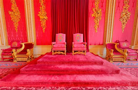 buckingham palace throne room buckingham palace throne room www imgkid the image kid has it