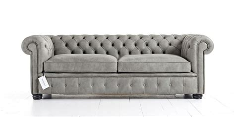 Luxury Chesterfield Sofa Sofa Luxury Chesterfield Sofa Venetia Chesterfield