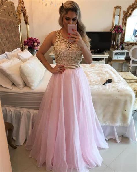imagenes tumblr vestidos vestidos de formatura tumblr