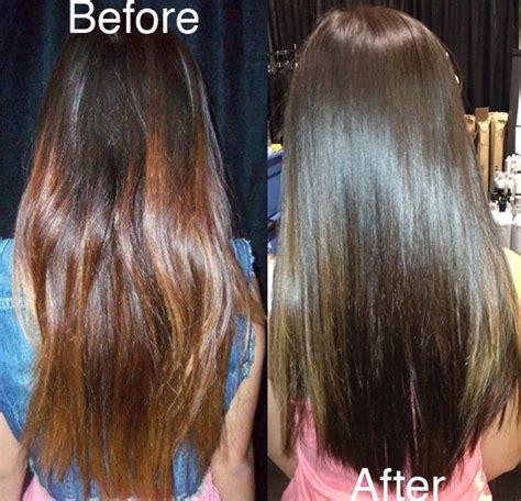 7a hair color kenra color formula base 5b demi diffusion foils 7a 30