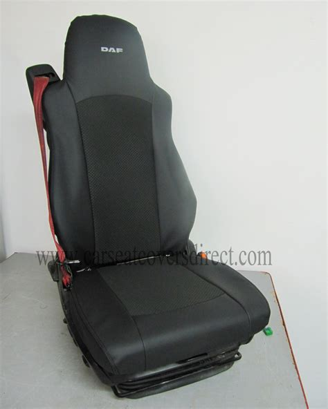 seat covers for trucks custom truck and tractor seat cover