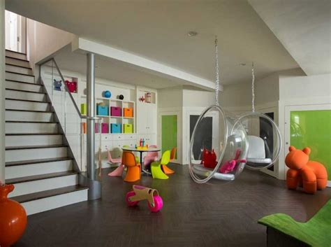 joyful basement playroom decorating and design ideas turn your basement into a playroom for