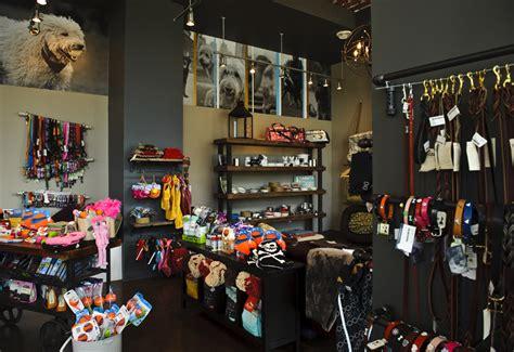 puppy boutique pet boutique km interior design services bc