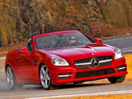 manual repair free 2002 mercedes benz slk class on board diagnostic system 2016 mercedes slk class owners manual service manual owners