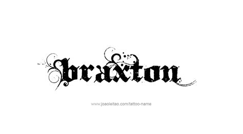tamar braxton wrist tattoo tamar braxton tattoos pictures to pin on