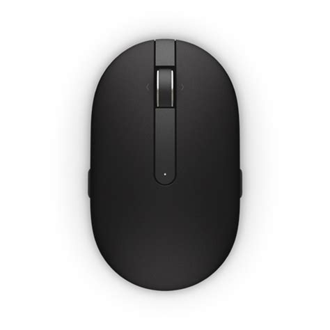 Mouse Wireless Dell mysz bezprzewodowa dell wireless mouse wm326 sklep dell