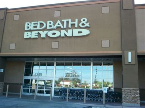 bed bath beyond tucson az bedding bath products