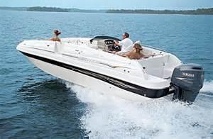 boat picture boat insurance bill insurance